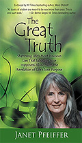 The Great truth by Janet Pfeiffer